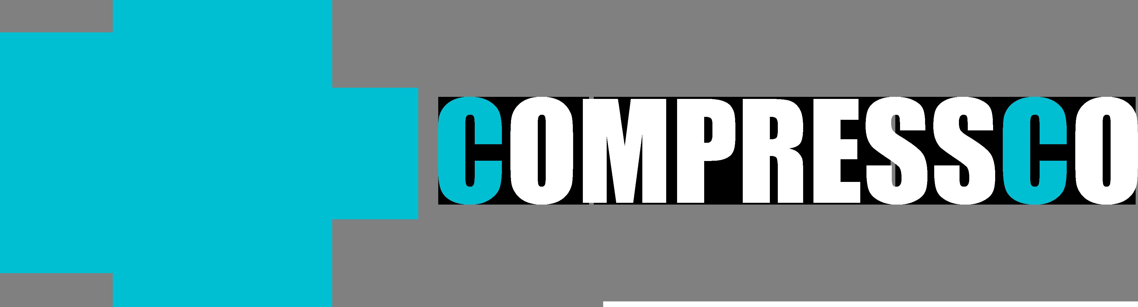 لوگو گروه کمپرس